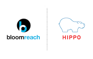 Hippo and BloomReach
